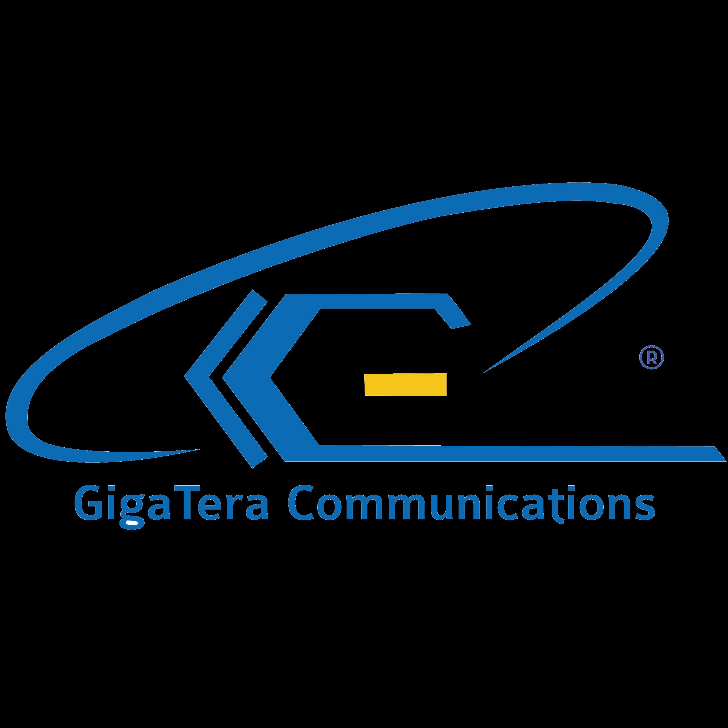 GigaTera Communications